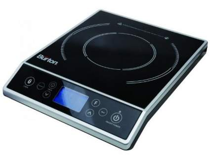 max-burton-6400-digital-choice-induction-cooktop