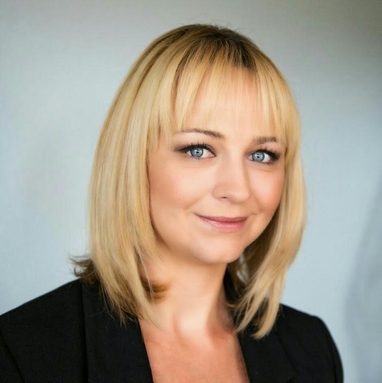 Nicole McCullough Peeple