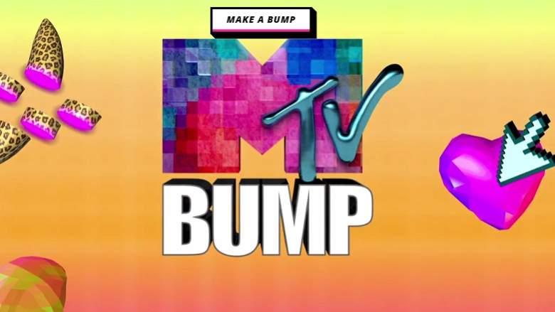 2015 MTV EMA App, MTV EMA Snapchat, MTV Bump, MTV Canvas, MTV EMAs App, MTV EMA Live Stream, MTV EMAs Live Stream, Watch MTV EMAs Online, MTV European Music Awards 2015, How To Watch MTV European Music Awards Online
