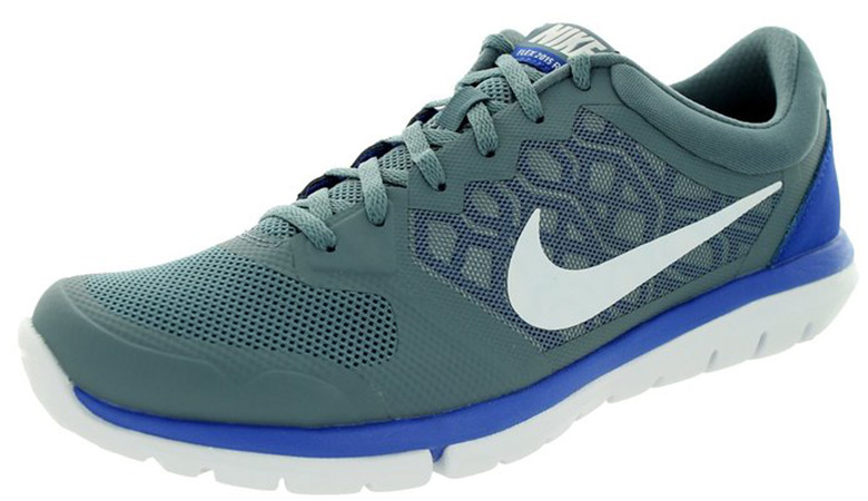 Nike Men's Flex 2015 Rn Running Shoe, nike, nike running shoe, men's nike running shoes