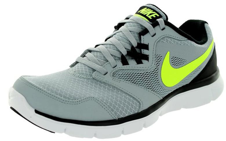 best nike running shoes for men