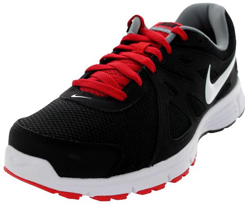 Nike Men's Revolution 2 Running Shoe, nike, nike running shoes