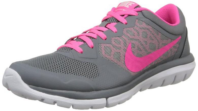 Nike Women's Flex 2014 Rn Running Shoe, nike