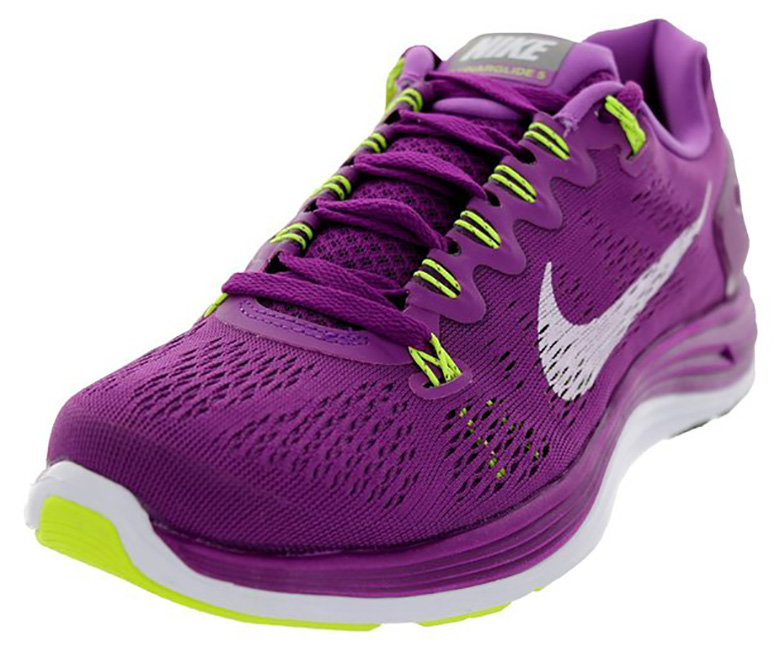 Nike Women's Lunarglide+ 5 Running Shoe, nike, best nike running shoes, best nike running shoes for women, best nike running shoes 2015, nike running shoes, nike running shoes for women, nike running shoes sale, nike free, nike shoes, nike free run, nike air, nike sneakers, nike shoes for women, nike shoes online, nike trainers, nike womens shoes, womens nike shoes, cheap nike shoes, nike womens running shoes, nike running trainers, running shoes nike