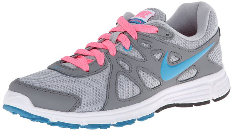 Nike Women's Revolution 2 Running Shoe, nike, nike running shoe