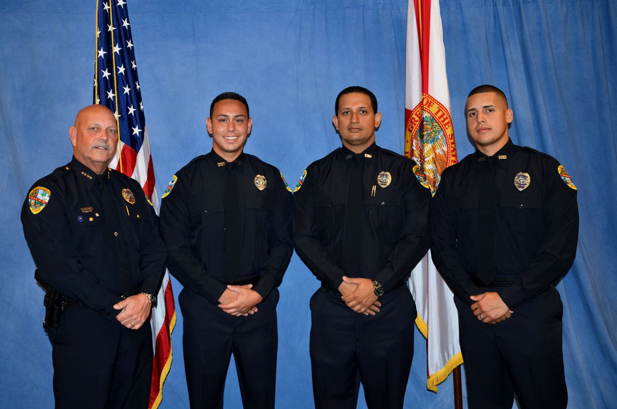 officer nouman raja, nouman raja, nouman raja corey jones, palm beach gardens florida police officer nouman raja