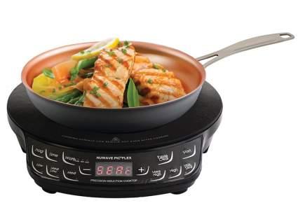 nuwave-pic-flex-precision-induction-cooktop