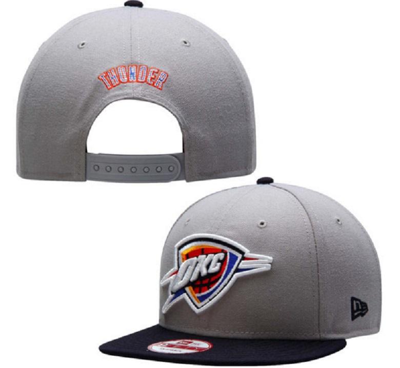 thunder hats oklahoma city merchandise
