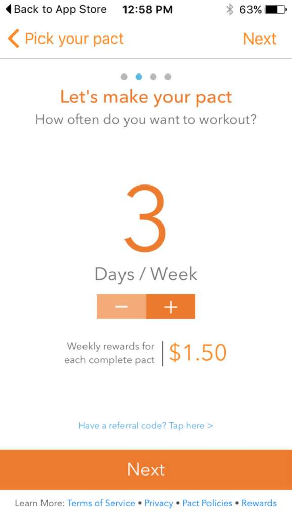 athlete apps, coach apps, workout apps, fitness apps