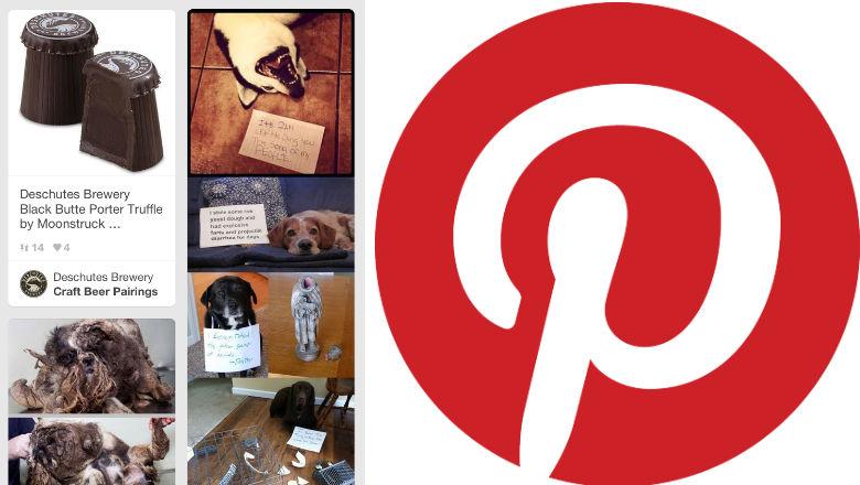 social media, facebook app, messenger app, social networking