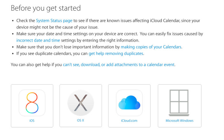 apple, icloud, windows, windows phone