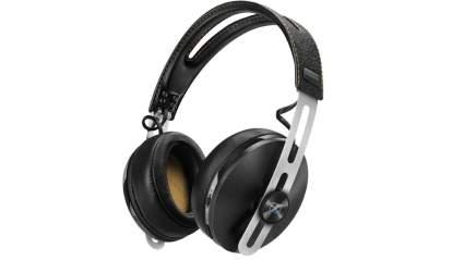 sennheiser wireless headphones for iPhone