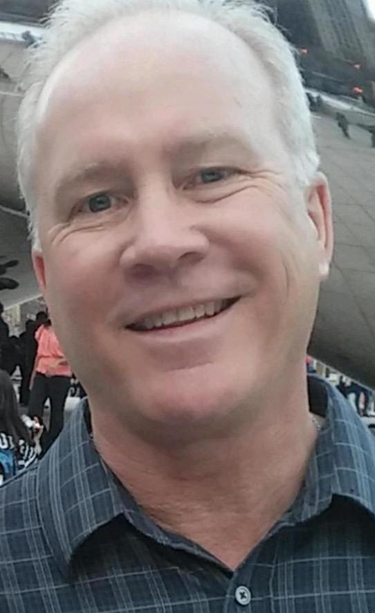 Deputy Steven Sandberg, Steven Sandberg, aitkin county minnesota deputy killed