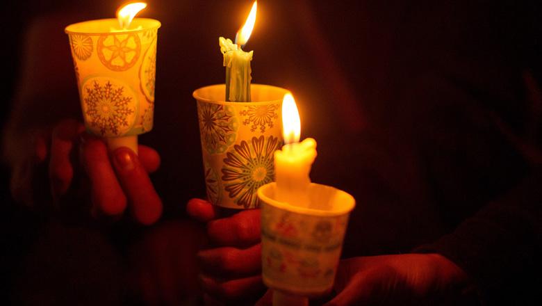 Umpqua Shooting Victims names