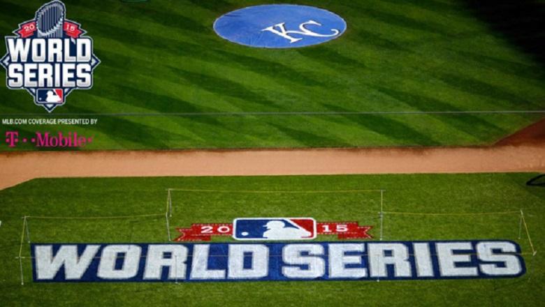 World Series, World Series 2015, World Series Game 1 2015, World Series 2015 Start Time, World Series 2015 Game 1, When Is The World Series 2015, World Series First Pitch Start Time, When Is The World Series On Tonight