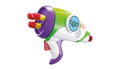 buzz lightyear replica