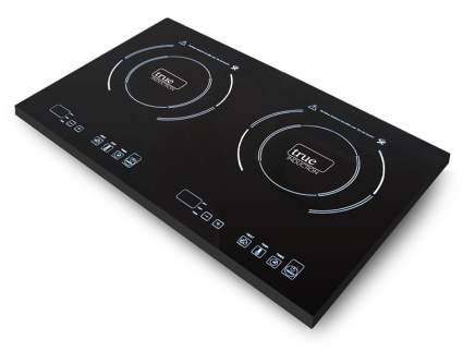 true-induction-ti-2c-cooktop