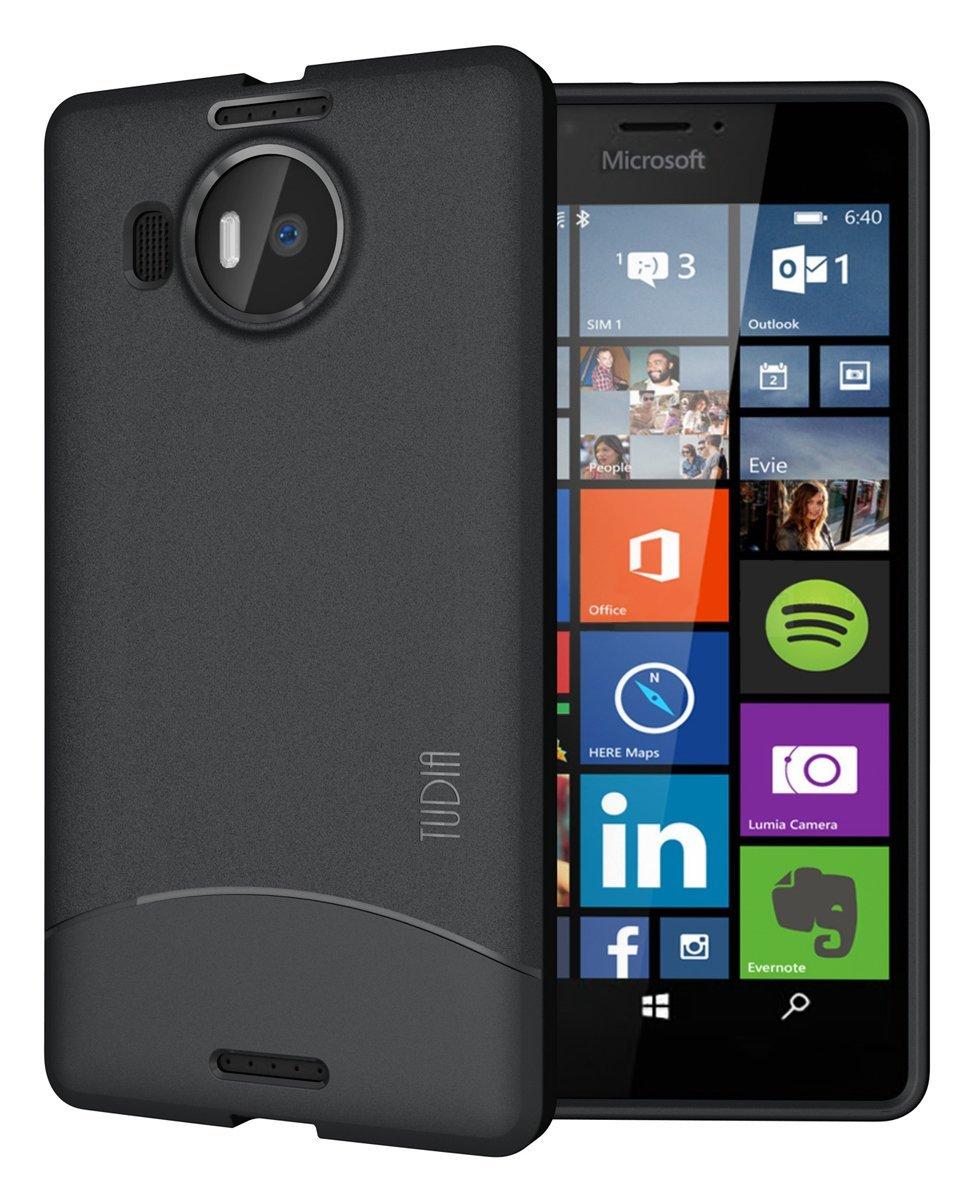 Lumia 950 XL Cases, Lumia 950 XL Case, best Lumia 950 XL Cases, best Lumia 950 XL Case, windows phone cases, Lumia 950 XL, windows Lumia 950 XL Cases, microsoft Lumia 950 XL Cases