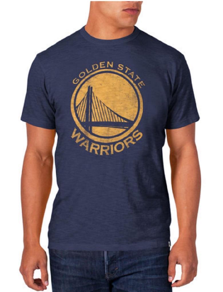 golden state men's shirts warriors gear