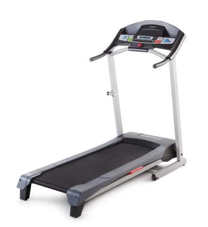 Weslo Cadence G 5.9 Treadmill, treadmill