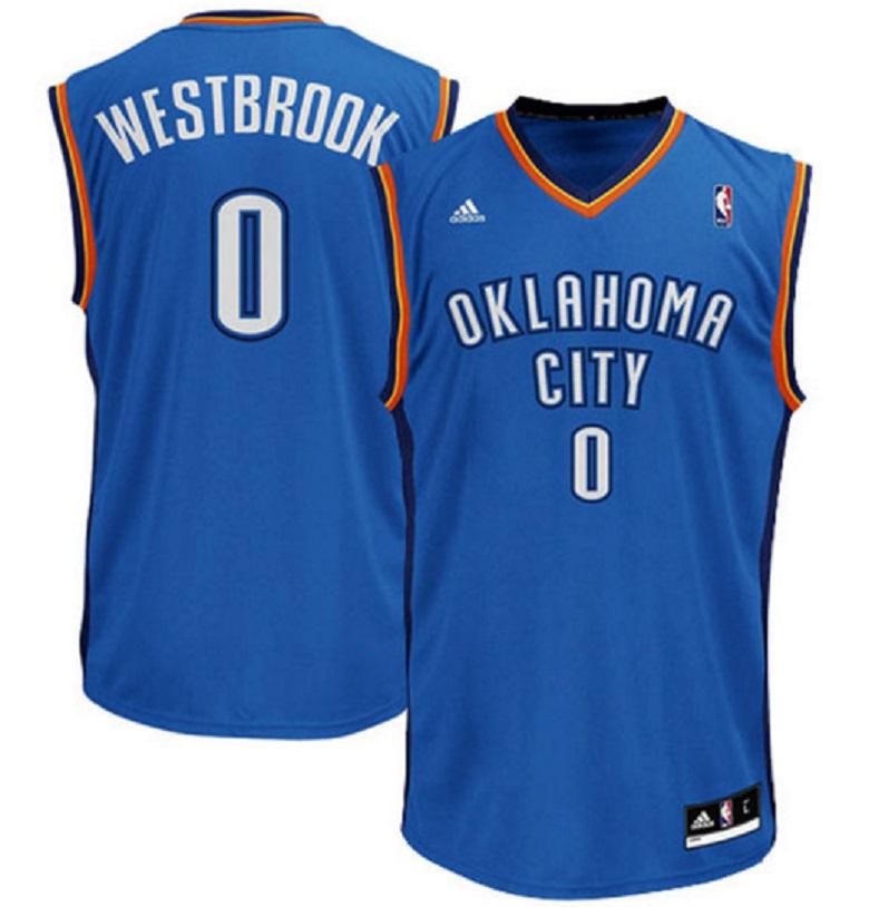 thunder jerseys oklahoma city gear