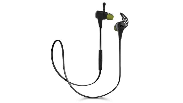 bluetooth headphones, wireless earbuds, bluetooth earbuds, best wireless headphones, best bluetooth headphones, jaybird x2