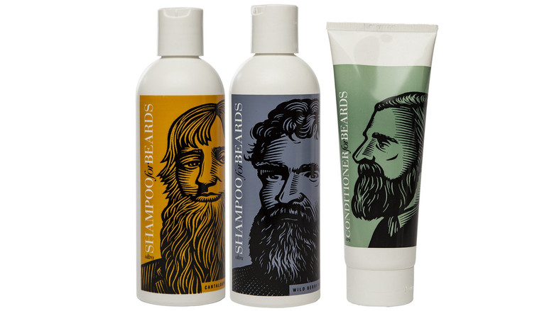 beard conditioner, beard care products, beard accessories, beard care, beard grooming