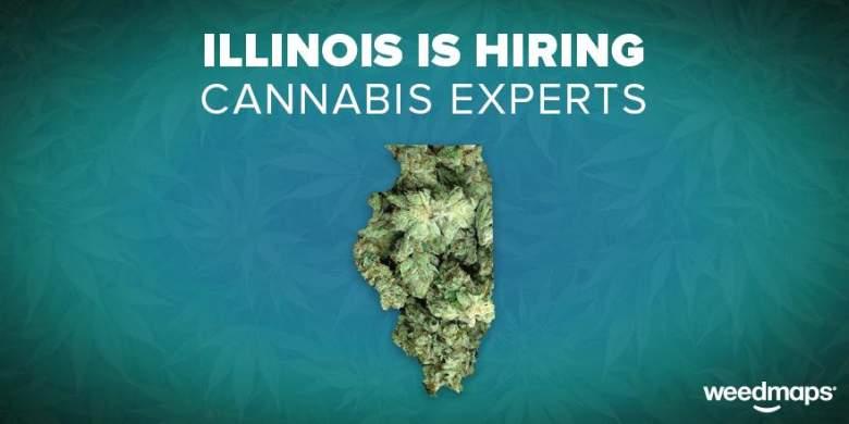 weedmaps, marijuana illinois