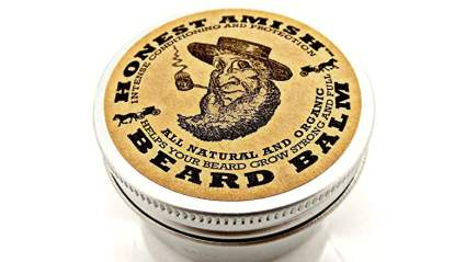 beard oil, beard balm, beard wax, beard care products, beard accessories, beard care, beard grooming