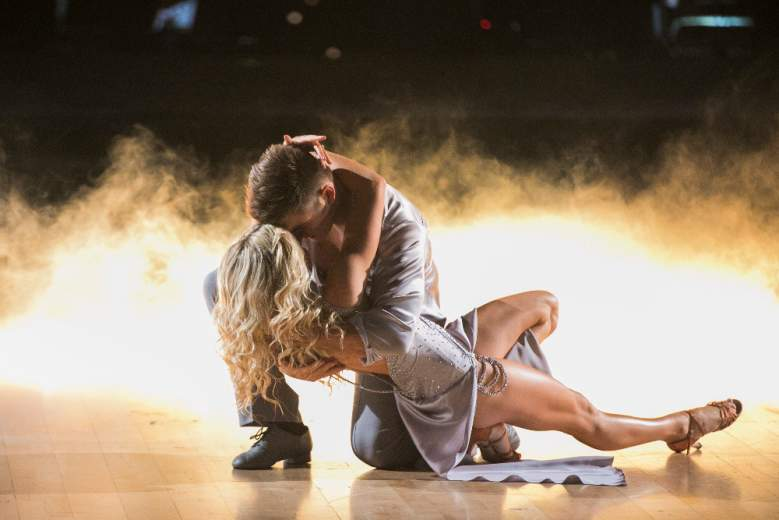 Alek Skarlatos, Alek Skarlatos DWTS Performances, Alek Skarlatos Dancing With The Stars 2015, Alek Skarlatos And Lindsay Arnold, Lindsay Arnold DWTS, Alek Skarlatos DWTS 2015, Alek Skarlatos DWTS Season 21