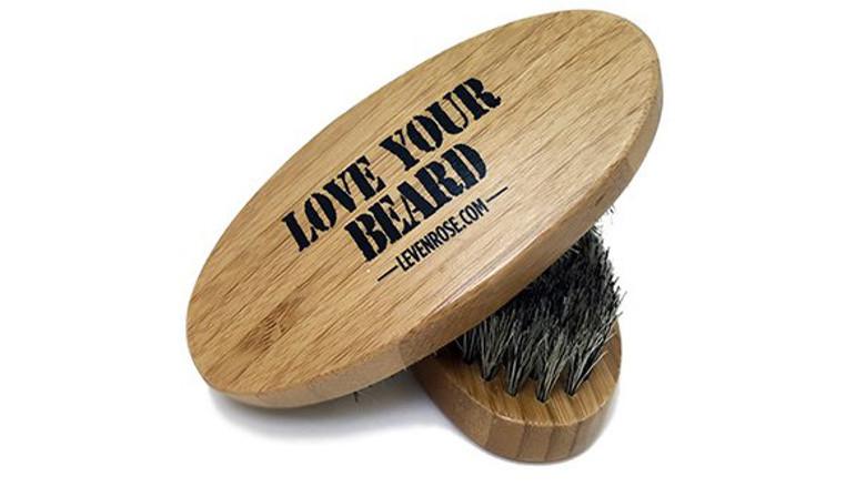 beard accessories
