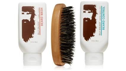 beard care products, beard accessories, beard care, beard grooming