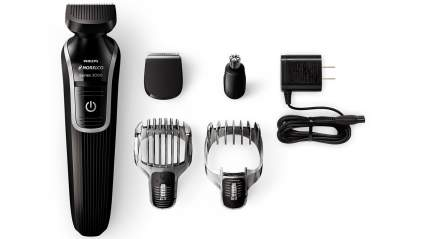 best beard trimmer, beard trimmer, beard care products, beard accessories, beard care, beard grooming