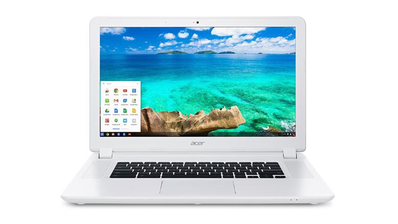 Amazon S Best Cyber Monday Laptop Deals Heavy Com