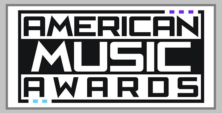 American Music Awards, American Music Awards 2015, American Music Awards TV Channel, What Channel Is American Music Awards On Tonight, 2015 American Music Awards Channel, American Music Awards On ABC, What TV Station Is American Music Awards On Tonight, AMAs 2015 TV Channel, AMAs TV Station