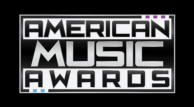 American Music Awards, American Music Awards 2015, AMAs 2015, American Music Awards 2015 Date, American Music Awards 2015 Time, American Music Awards 2015 Channel, What Time Is American Music Awards On TV Tonight, When Is The American Music Awards 2015, When Are The 2015 American Music Awards, American Music Awards 2015 Start Time Tonight