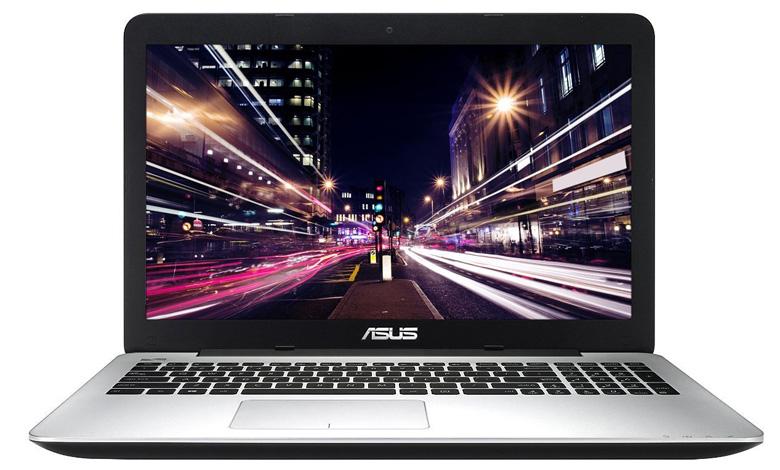 ASUS F555LA-AB31 15.6-inch Full-HD Laptop