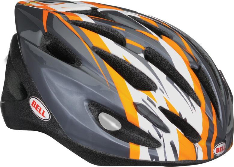Bell Solar Bike Helmet, bike helmet