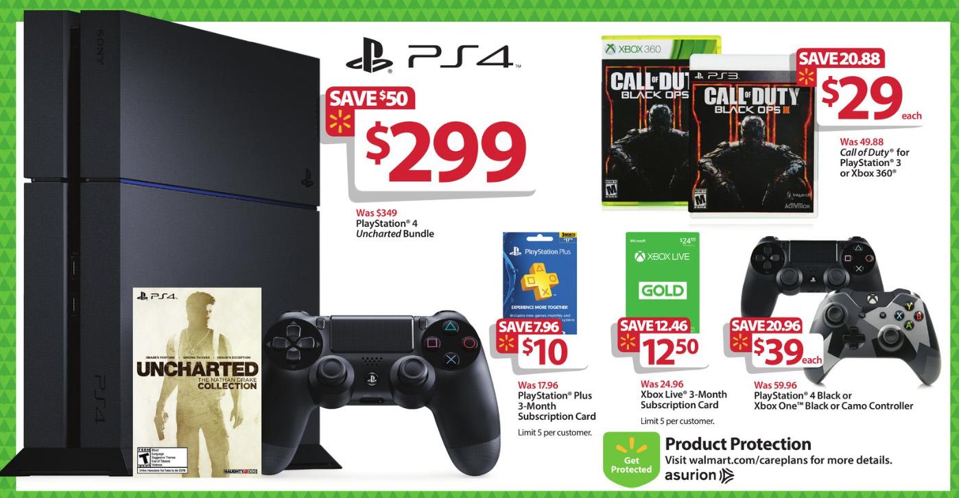 Walmart Black Friday Sales, Walmart Black Friday deals, black friday sales, walmart black friday, black friday, black friday deals, black friday tv deals, black friday playstation deals