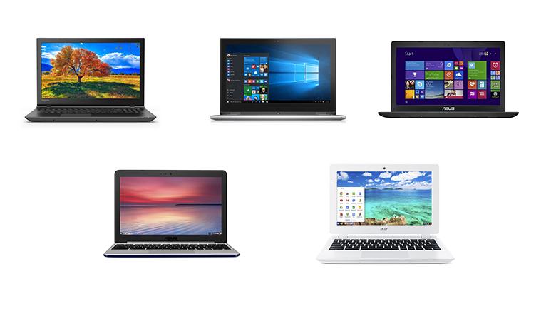 cheap laptops, black friday, laptops, laptop deals, laptop sale