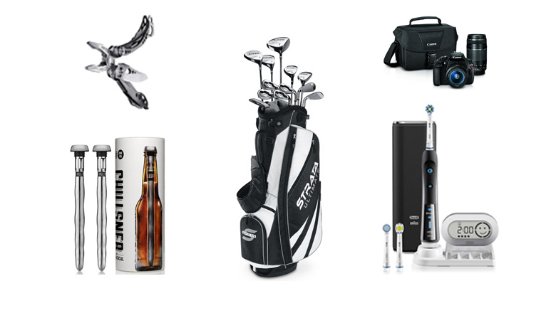 gifts, gifts for men, gifts for dad, gifts for men 2015, gifts for men ideas, gifts for boyfriend, gifts for husband, christmas gift ideas, christmas present ideas, gift ideas for men, mens gift ideas, men gift ideas, gifts for him, christmas gifts for him, christmas presents, christmas gifts for men, callaway golf clubs, powerbeats 2, powerbeats, power beats, beats headphones, uggs, ugg, ugg slippers, ugg sale, mens ugg slippers, canon rebel, canon cameras, canon camera, canon dslr, canon dslr camera, canon slr camera, canon rebel t5, canon t5, rebel t5, patagonia nano puff, patagonia nano puff jacket, patagonia jacket, patagonia jackets, patagonia rain jacket, oral b, oral b black 7000, oral b professional care, oral b black, oral b 7000, electric toothbrush, oral b electric toothbrush, mr coffee maker, dolce gabanna light blue, dolce and gabanna light blue, light blue perfume, light blue dolce and gabanna, chillsner, beer chiller, leatherman skeletool cx, skeletool cx, skeletool