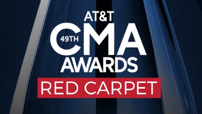 CMA Awards, Country Music Association Awards 2015, CMA Awards 2015, Watch CMA Awards Online, How To Watch CMA Awards Online, CMA Awards 2015 Location, CMA Awards 2015 Live Stream