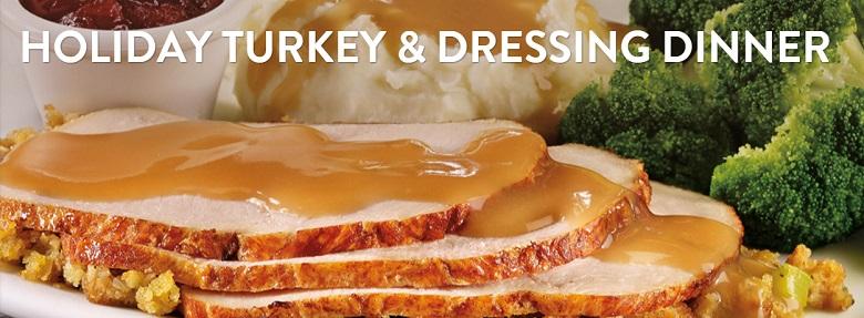 Dennys Near Me, Denny's Thanksgiving, Denny's Thanksgiving Dinner Menu 2015, Dennys Thanksgiving 2015 Menu, Denny's Hours, Denny's Locations
