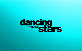 DWTS Results, Carlos PenaVega Eliminated On Dancing With The Stars, Dancing With the Stars Finale Results, Who Got Eliminated On DWTS