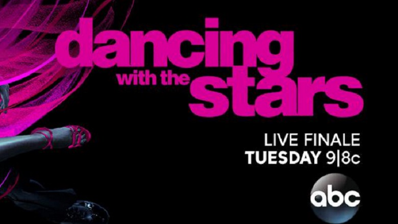 Dancing With the Stars, Dancing With the Stars 2015, Dancing With the Stars Finale 2015, What Time Is Dancing With the Stars On Tonight, What Time Is Dancing With the Stars Finale On Tonight, When Is Dancing With the Stars Finale On Tonight
