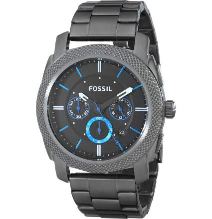 christmas gifts, gifts for men, christmas gifts for men, watch, mens watch, fossil watch