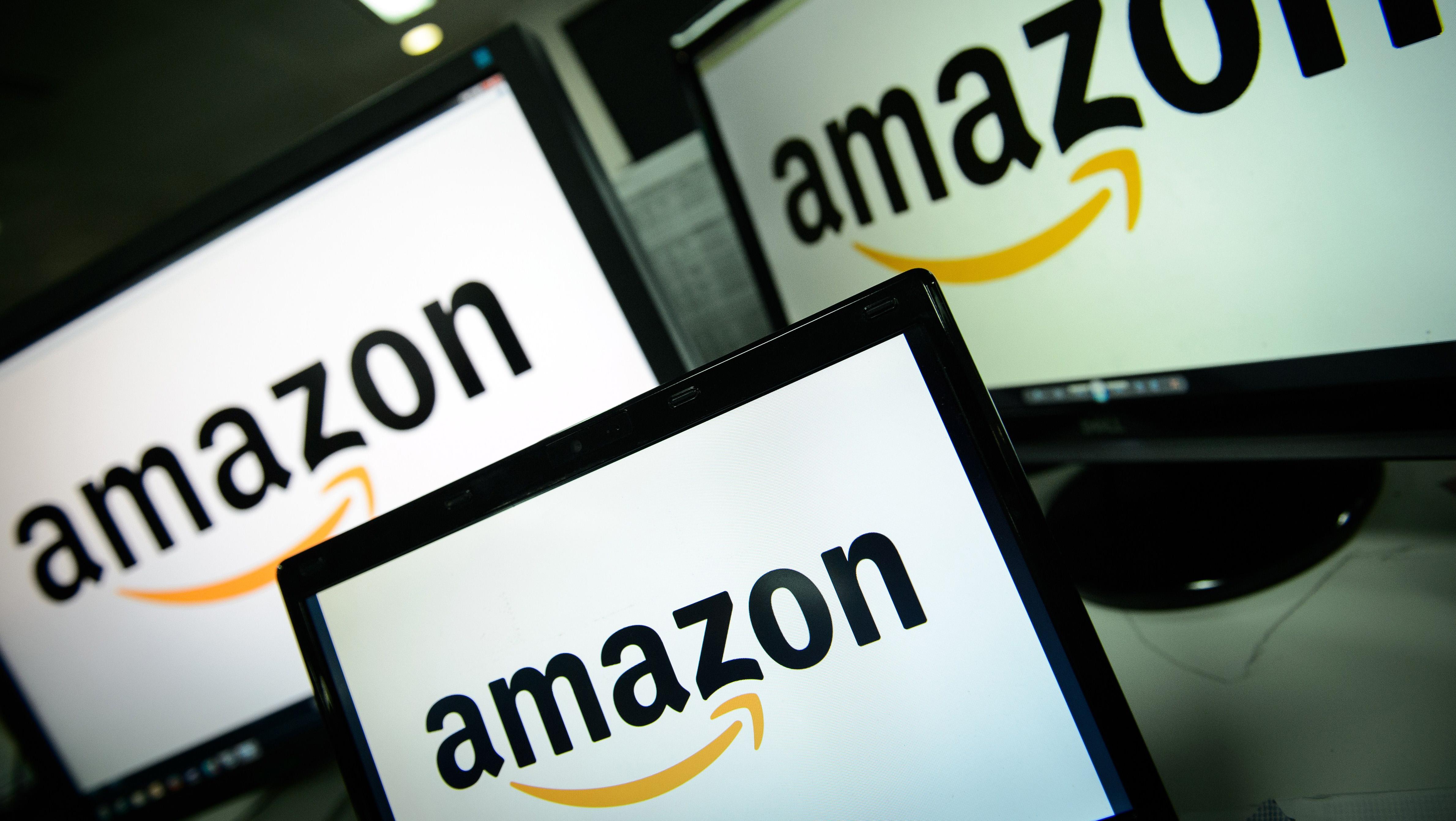 Amazon Cyber Monday Promo Codes, Amazon Promo Codes, Amazon Cyber Monday, cyber monday deals, cyber monday 2016