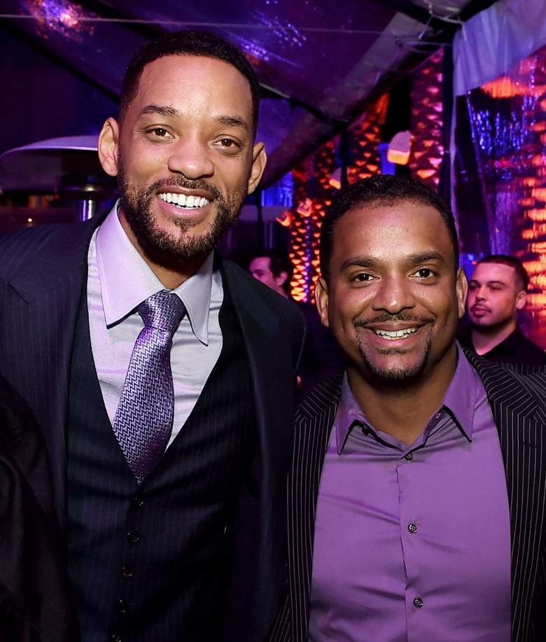 will smith, will smith net worth