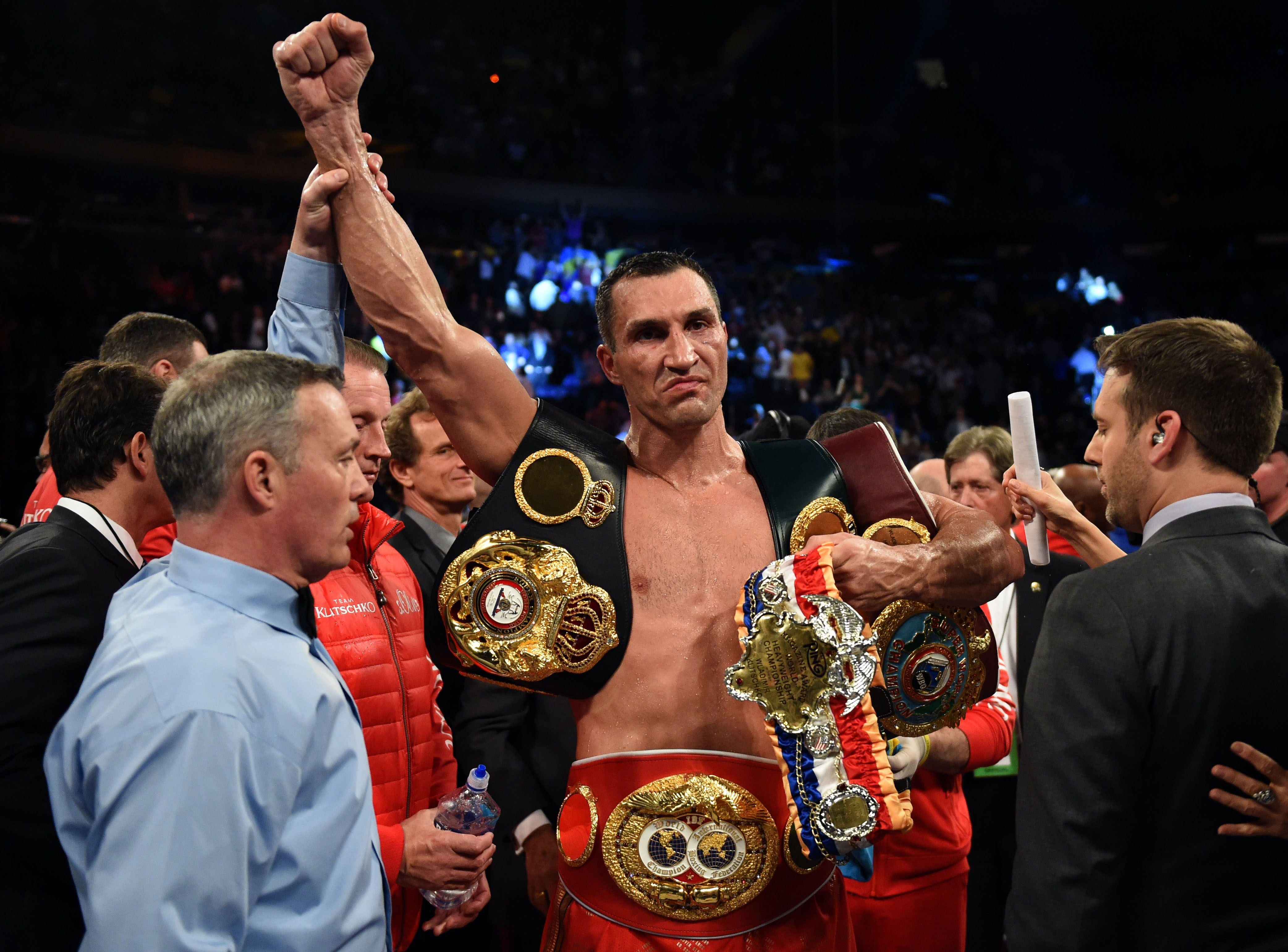 What time is the Wladimir Klitschko vs. Tyson Fury fight, What time is the Wladimir Klitschko fight, What time is Tyson Fury fight, What channel is the Wladimir Klitschko vs. Tyson Fury fight, What channel is the Wladimir Klitschko fight, What channel is Tyson Fury fight,