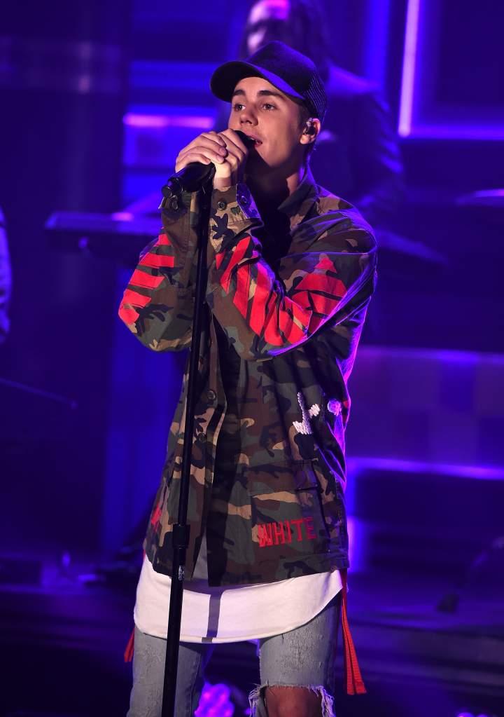 Justin Bieber, Justin Bieber net worth